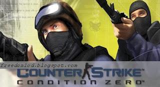http://2.bp.blogspot.com/_6dnL2Bf7uCc/Rwei39vRr9I/AAAAAAAAABo/gPbLtFGYY5I/s320/Portable-Counter-Strike-1.6.jpg