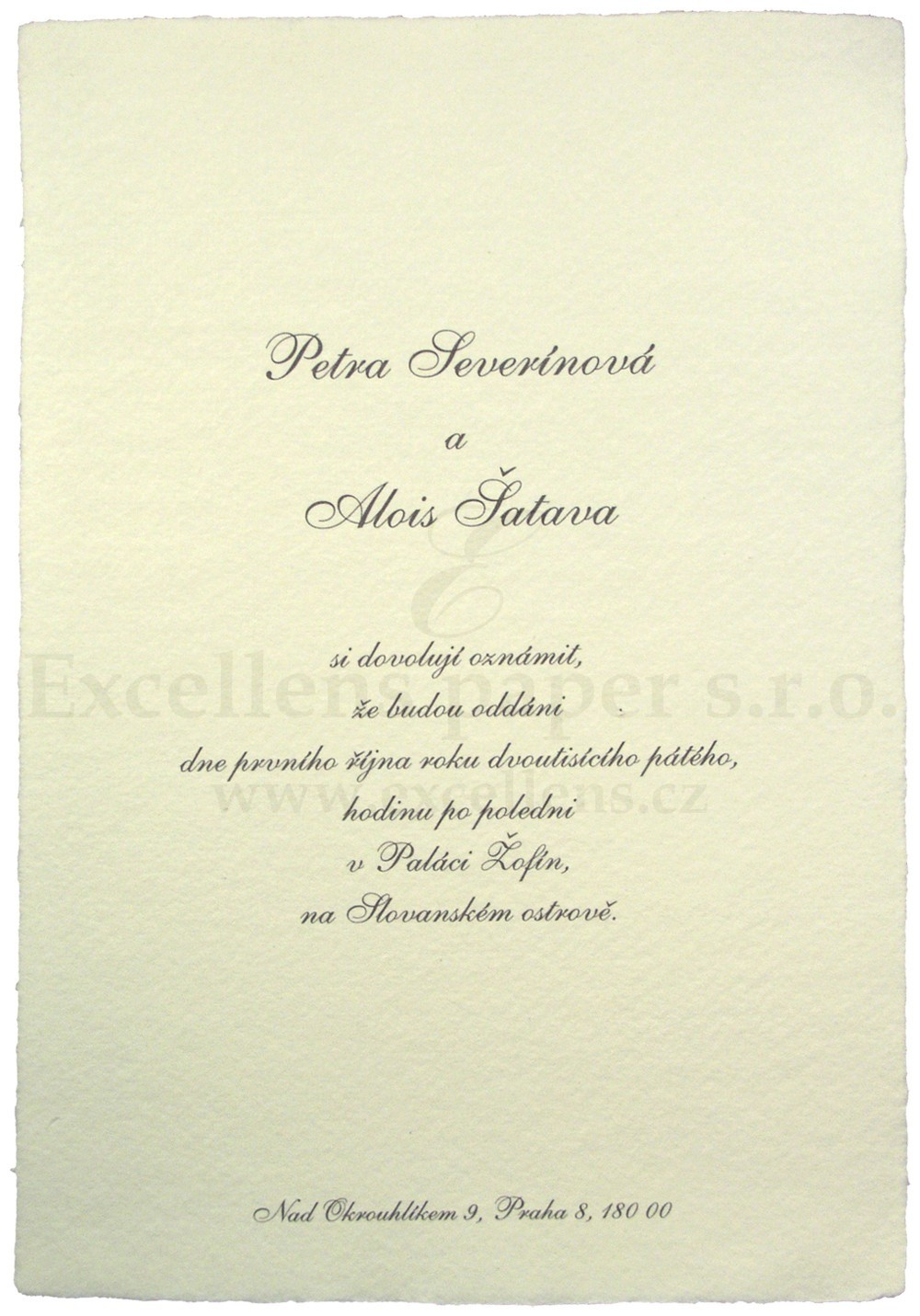 Wedding invitation cards for Invitation cards for engagement