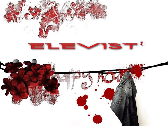 Elevist®   Online Boutique Store