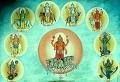 Navagraha Mantras