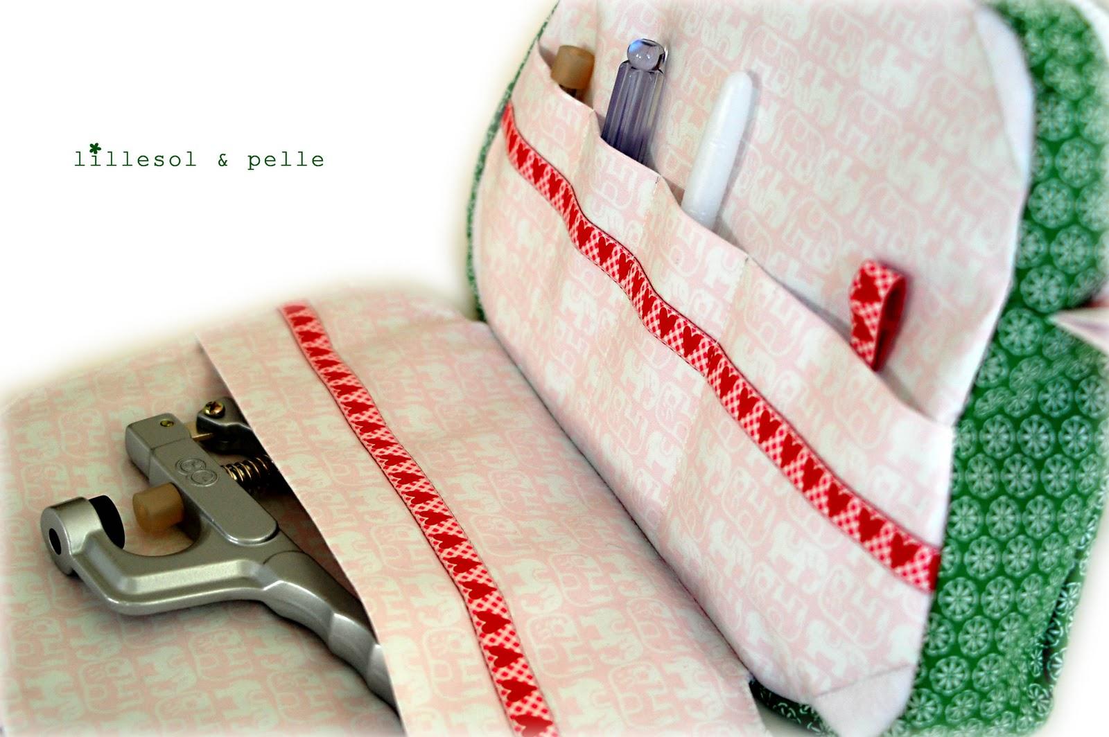 pullover bedrucken auf rechnung t shirt damen n fowl. Black Bedroom Furniture Sets. Home Design Ideas