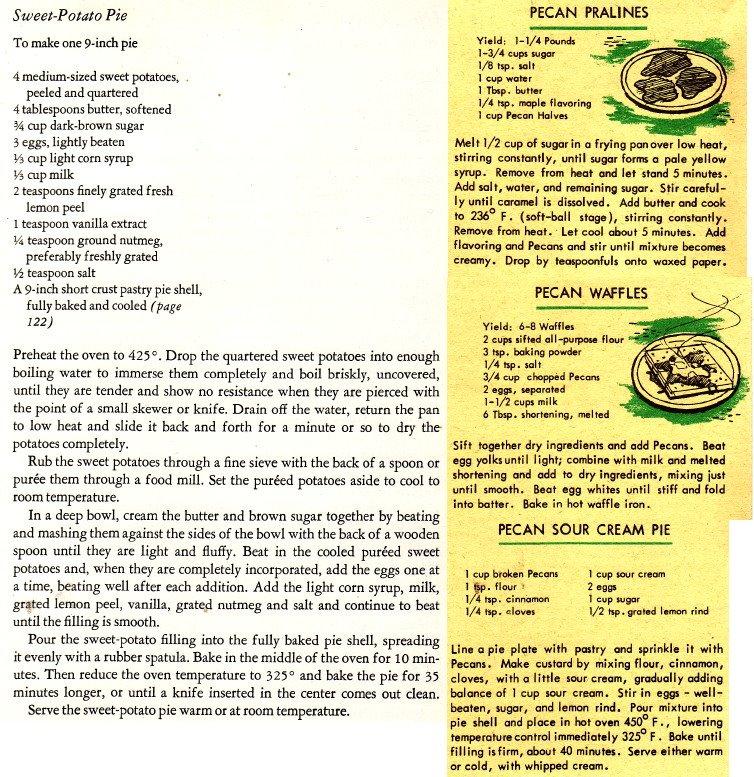 [recipes.jpg]