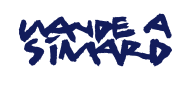 Claude A Simard