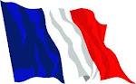 Visite aussi mon Blog en Français!