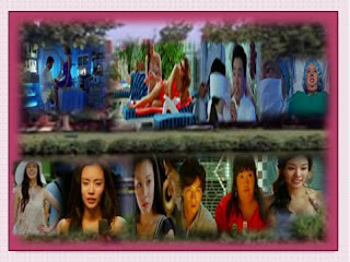 200 Pounds Beauty - Korean Movie