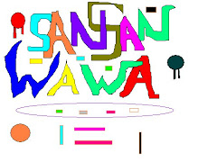sansanwawa_yes@yahoo.com