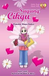 Siri Young Aisyah 4
