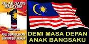 LINK: KELAB GADIS 1 MALAYSIA
