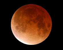 june 26 2010 lunar eclipse