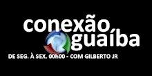 GUAÍBA AM/FM