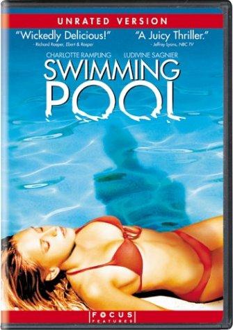 Havuz Erotik Film Izle