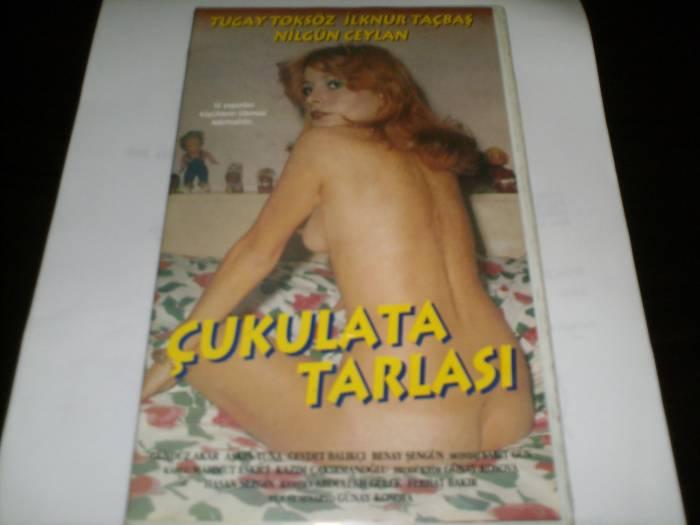 Film Ad Ukulata Tarlas T R Erotik S Resi