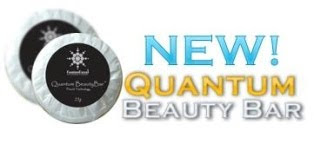 QUANTUM BEAUTY BAR