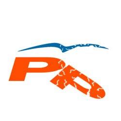 http://2.bp.blogspot.com/_6fAuUtLtPqA/Sb_yXYRzMNI/AAAAAAAACqc/-7tl4FBbObk/s400/20080514170126-pp-break.jpg
