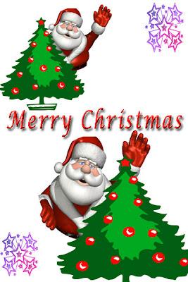 http://2.bp.blogspot.com/_6fC3rz7QPaw/TRN-b1CBFoI/AAAAAAAAABs/To-uWYbKQFA/s1600/merry-christmas-greeting-2011.jpg