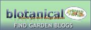 Visit Blotanical