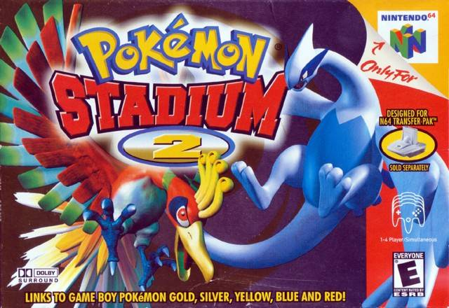 Descargar Rooms Pokemon Sol Y Luna Nds