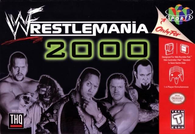 http://2.bp.blogspot.com/_6fN0N2SeNTE/S_1tHAmWg3I/AAAAAAAABzw/wVlRblLsTb4/s1600/WWF+WrestleMania+2000+(U)+%5B!%5D.jpg