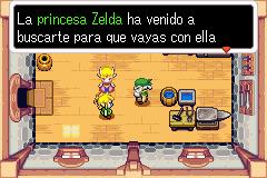 ¿A qué estás jugando hoy? - Página 7 The+Legend+Of+Zelda+-+The+Minish+Cap+(EUR)