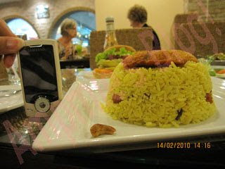 Yellow-Rice Fish4