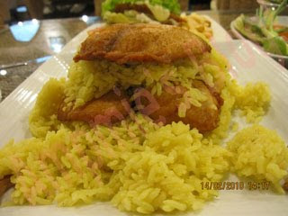 Yellow-Rice Fish5