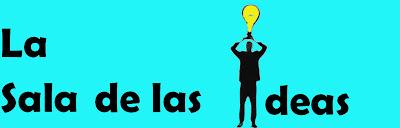 LA SALA DE LAS IDEAS PERIÓDICO DIGITAL