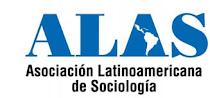 Boletín ALAS