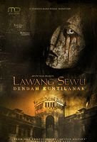 hantu lawang sewu 