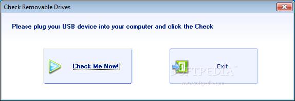 Download: http://www.softpedia.com/progDownload/StuxnetRemover ...