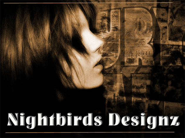 Nightbirds Designz