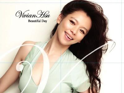 vivian singles 1 canción, 3 minutos publicado: 8 de ene de 2013 ℗ 2013 warner music spain, sl bajo licencia exclusiva de rasel también disponible en itunes otros.