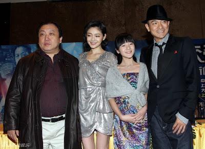 xu xi famine Authors guild website of hong kong-new york english language author xu xi.