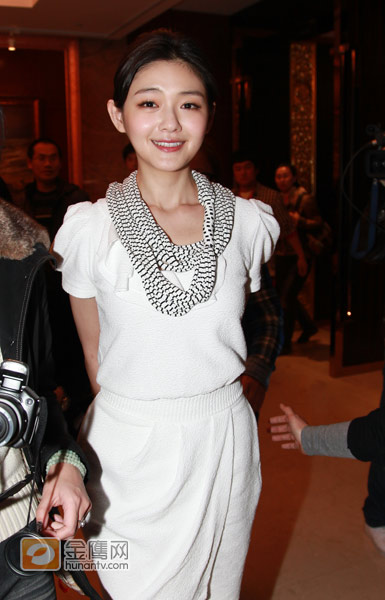 Barbie Hsu - Wallpaper Hot