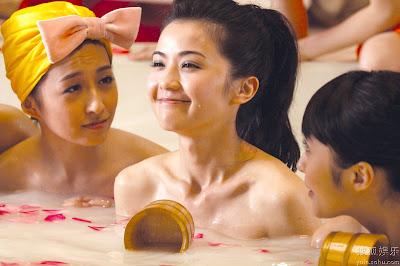 Charlene Choi Cute Charlene Choi And Raymond Lam