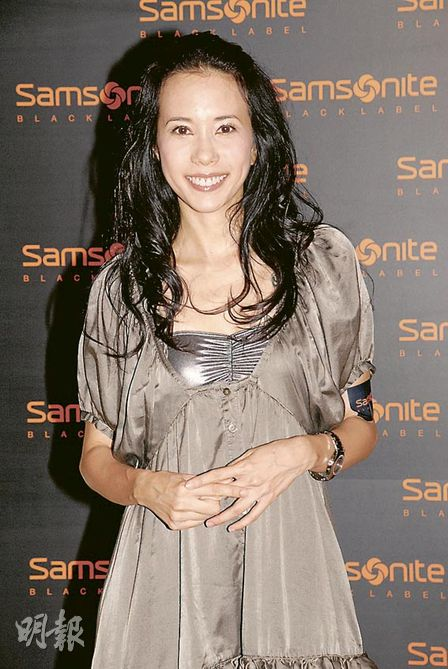 Karen Mok - Images Hot