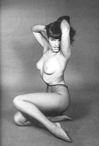 nun sex bikini pictures