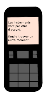 geometre belge - metier facile 3