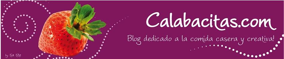 Calabacitas.com