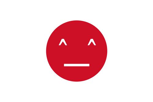 [JAPAN+FLAG3.jpg]