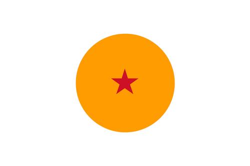 [JAPAN+FLAG6.jpg]