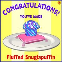 fluffed-snuglapuffin-webkinz-secret-recipes