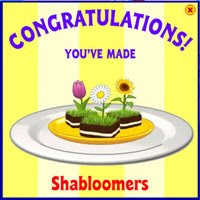 shabloomers webkinz secret recipes