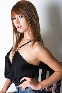 Foto Model Asia Ga Bugil Tapi ToKeT gEdE