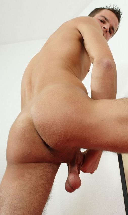 Wrestling cock spandex lycra hombres video porno masculino