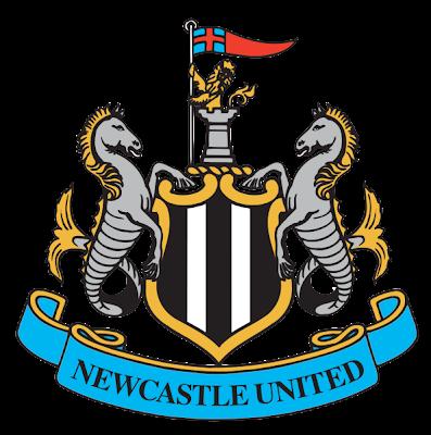 Newcastle_United_Logo_svg.png
