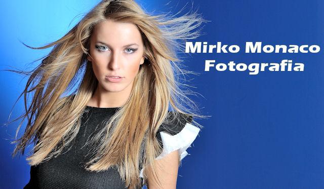 Mirko Monaco Fotografia