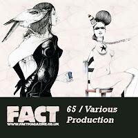 Dubstep, Future Garage and nu-house explorations [novas malhas e novos valores] - Page 2 Factmix65-various-production