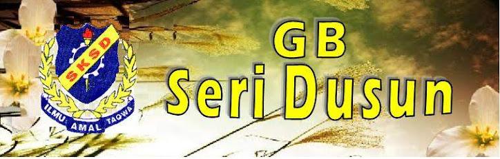 GB Seri Dusun