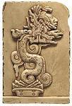 diretório cultura maia