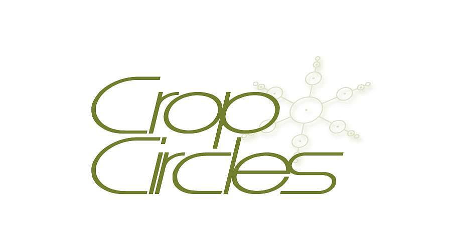 © terra agora-crop circles